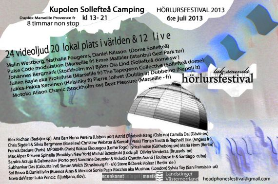 horlursfestival_program2013_sw.jpg